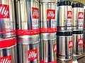 Illy coffee jars beans.jpg