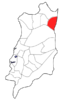 Ilocos Norte Map locator-Adams.png