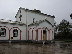 Ilori church.JPG