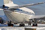 Ilyushin Il-86, Aeroflot AN1474941.jpg