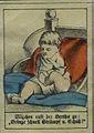 Images de Wissembourg pour pains d'épices (3).jpg