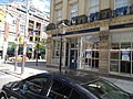 Images from the window of a 504 King streetcar, 2016 07 03 (62).JPG - panoramio.jpg