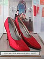 Imelda Marcos Shoes (48024536976).jpg