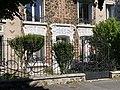 Immeuble 11 boulevard République Nogent Marne 4.jpg