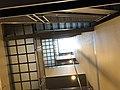 Immeuble Clarté cage d'escalier.jpg