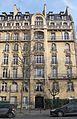 Immeuble Joseph Kessel 15 boulevard Lannes.jpg