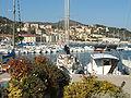 Imperia Porto Maurizio-Borgo Marina-DSCF1185.JPG