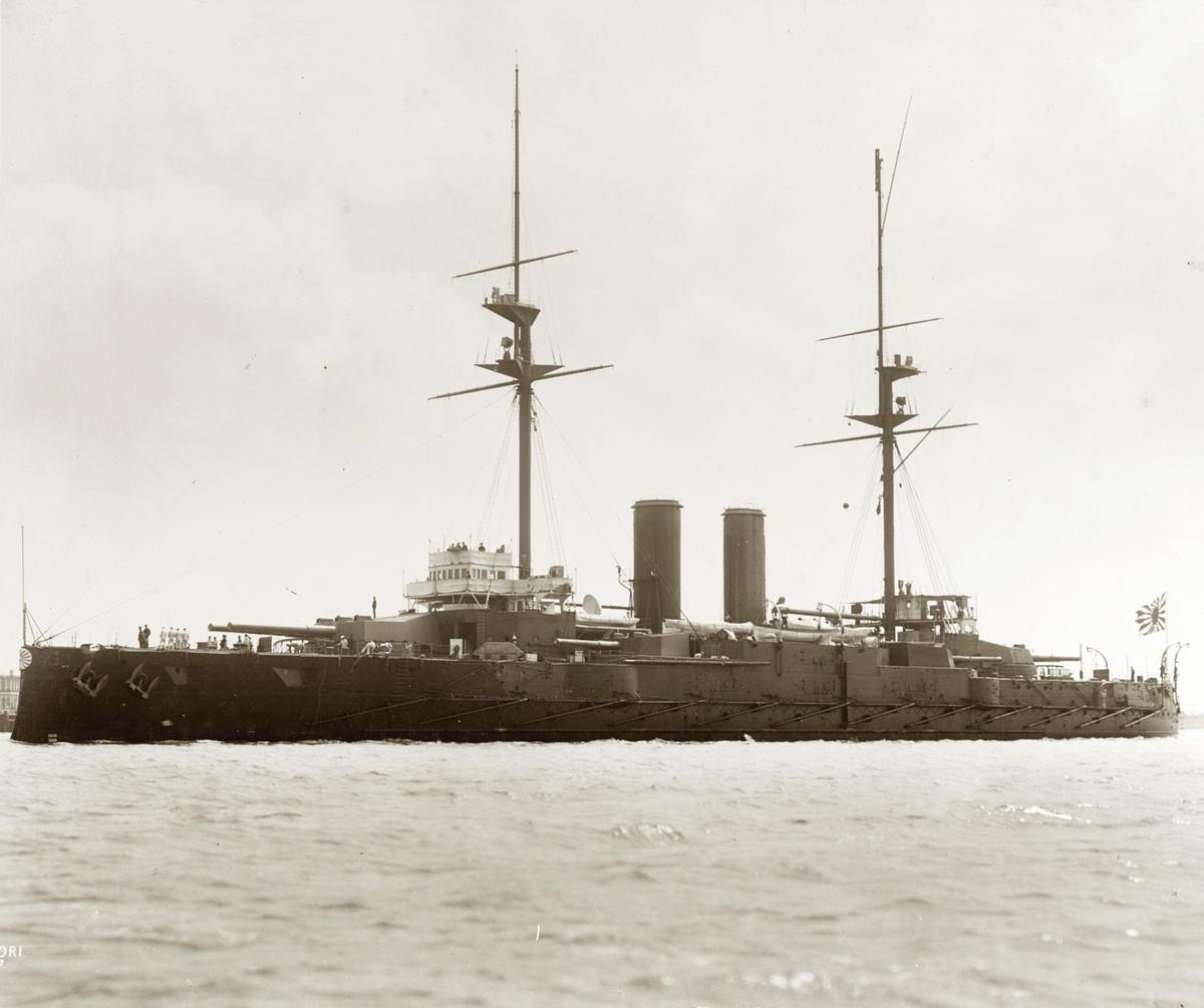 Imperial Japanese Battleship Katori circa 1915.png