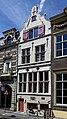 In Beverenburch, Wijnstraat, Dordrecht (14476214799).jpg