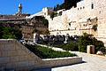 In Jerusalem 35.jpg