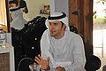 In The Boardroom - Episode -12 - Jassem Nasser (12606944505).jpg