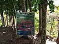 Inarihan Farm Resort 12.jpg