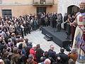Inauguració Museu de Ripoll.jpg