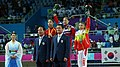 Incheon AsianGames Gymnastics 32.jpg
