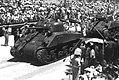 Ind day parade Ramla 1954.jpg