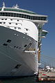 Independence of the Seas 16.jpg