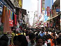 India - Sights & Culture - 001 - crowd shopping (342043908).jpg