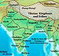India 600ad v2.jpg
