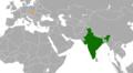 India Slovakia Locator.png
