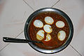 Indian Food snacks prasad-102.jpg