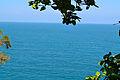 Indian Ocean 16.jpg