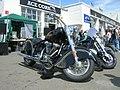 Indian motorcycle 3.jpg