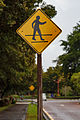Indonesia Traffic-signs Warning-sign-08.jpg