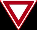 Indonesian Road Sign b1b.png