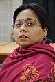 Indrani Nath - Kolkata 2015-01-10 3286.JPG
