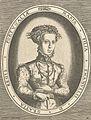 Infanta Maria, Duchess of Viseu by Hieronymus Cock.jpg