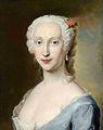 Infanta Maria Teresa Rafaela of Spain.jpg