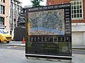 Information Board, London - geograph.org.uk - 908692.jpg
