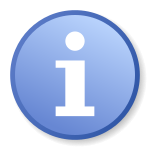 Information icon.svg