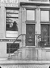 ingang - amsterdam - 20020887 - rce
