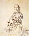 Ingres-Madame Frederic Reiset and her daughter Therese Hortense Marie.jpg