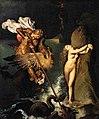Ingres Roger delivrant Angelique National Gallery.jpg