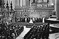 Inhuldiging in de Nieuwe Kerk, Bestanddeelnr 930-9429.jpg