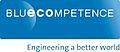 Initiative Blue Competence.jpg