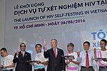 Innovative HIV Self-Testing Launched in Vietnam (28949476160).jpg
