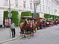 Innsbruck, Hofburg - panoramio.jpg
