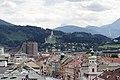 Innsbruck - panoramio (34).jpg