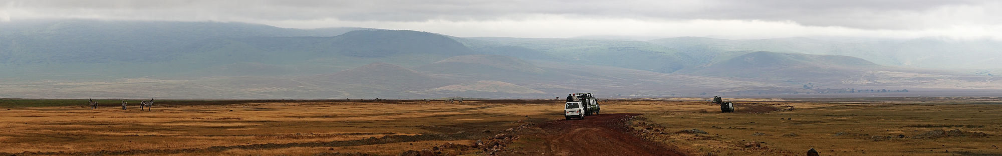Inside Ngorongoro crater.jpg