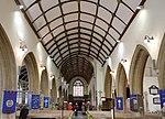 Inside St Mary's Church Tenby (34818770193).jpg
