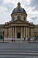 Institut de France, Paris 12 June 2015.jpg