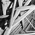 Int. stalgedeelte, kapcontructie met telmerken (gegutst en gebeiteld) - Oeffelt - 20319615 - RCE.jpg