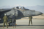 Integrated Training Exercise 2-15 150218-F-AF679-755.jpg