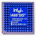 Intel i486 DX2-66 - SX759-4007.jpg