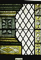 Interieur, glas in loodraam NR. 54, detail D 3 - Gouda - 20259269 - RCE.jpg