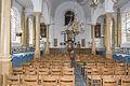 Interieur Gote Kerk Marken 2 20150425.jpg