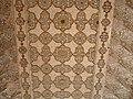Interior View 7 of Sheesh Mahal.JPG